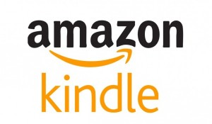 Amazon-Kindle-logo-600x350