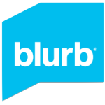 blurb_icon