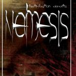nemesis front cover